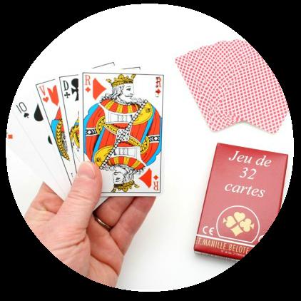 jeu-32-cartes-francaises-classique-belote-gauloises (1)